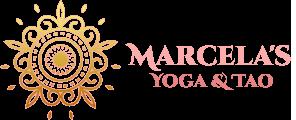 Marcela's Yoga Tao